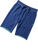 Jockey Sweat-Bermudas 557548H/458