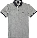 HUGO BOSS Polo-Shirt Prout01 50308258/482