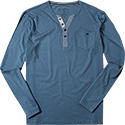 Jockey Long Shirt 500702H/450