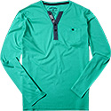 Jockey Long Shirt 500702H/528