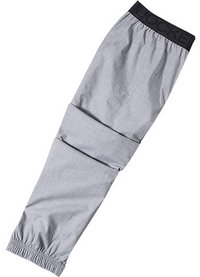Jockey Pants
