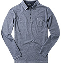 Marc O'Polo Polo-Shirt 721/2210/55040/X17