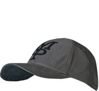 Marc O'Polo Cap