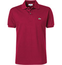 LACOSTE Polo-Shirt PH4012/476