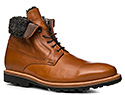 Prime Shoes 16236/cuoio ribot