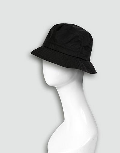 Aigle Damen Hut Hirsis noir B6241