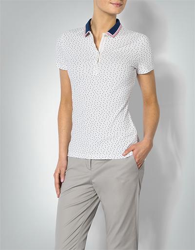 Tommy Hilfiger Damen Polo-Shirt WW0WW16799