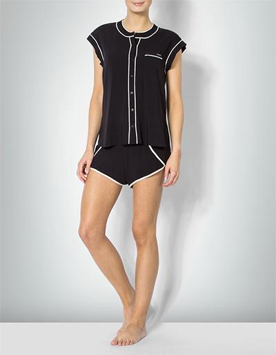 Calvin Klein Pyjama QS5522E