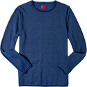 OLYMP Pullover 5330/75/15