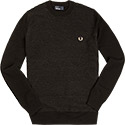 Fred Perry Pullover K1507/608