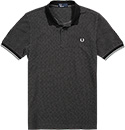 Fred Perry Polo-Shirt M1511/829