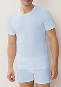 Zimmerli Sea Island 286 T-Shirt 286/1441/455