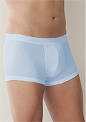 Zimmerli Sea Island 286 Pants 286/1445/455