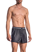 Olaf Benz RED1675 Boxershorts 107637/8000