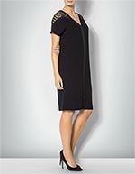 Laurèl Damen Kleid 11105/900