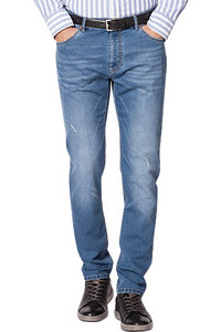 Hiltl Jeans Trike