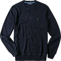 Polo Ralph Lauren Pullover PSA40-SSWCN/C0255/B4501