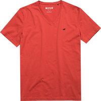 MUSTANG V-Shirt