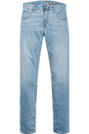 MUSTANG Jeans Chicago Tapered 3156/5721/033