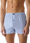 Mey PALM BEACH Boxershorts 9522/133