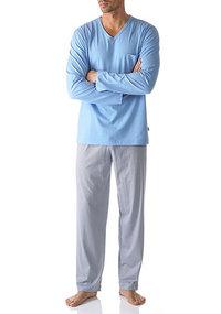 Mey ARTES Pyjama lang