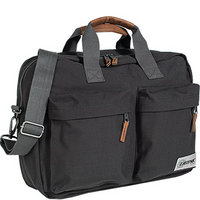 EASTPAK Tomec opgrade dark