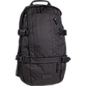 EASTPAK Floid black EK201/07I