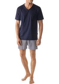 Mey MOJA Pyjama kurz