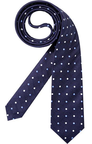 ETON Krawatte A000/22302/29 Preisvergleich