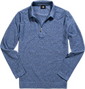 Bogner langarm Polo-Shirt York 8847/6204/411