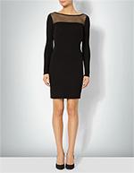 LIU JO Damen Kleid W17269/J9113/22222