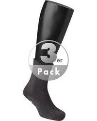 Hudson Homepads Socken 3er Pack