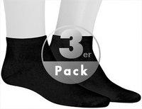Hudson Balance Sneaker Socken