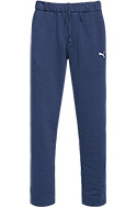 PUMA Sweat-Pants 838373/06