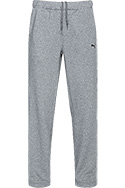 PUMA Sweat-Pants 838373/03