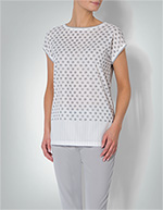 Laurèl Damen T-Shirt 41264/4970