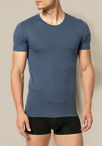 Zimmerli T-Shirt