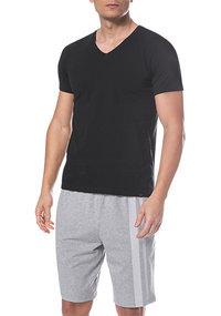 Strellson V-Shirt