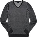 JOOP! Pullover JJK-05Haven 30004128/001