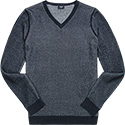 JOOP! Pullover JJK-05Haven 30004128/405