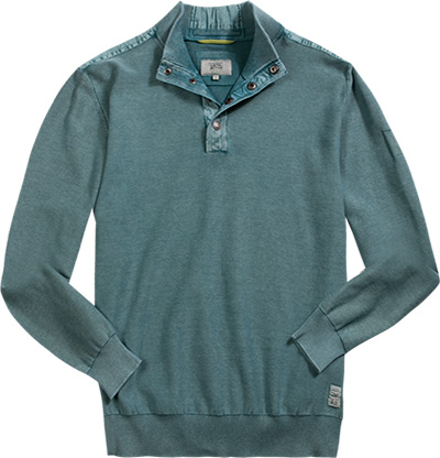 camel active Pullover 314043/53