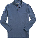camel active Polo-Shirt 318031/12