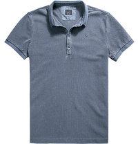 Strellson Polo-Shirt J-Peng-P