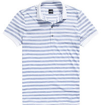 Strellson Polo-Shirt J-Peter-P