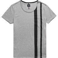 Strellson T-Shirt J-Brooks-RP