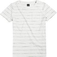 Strellson T-Shirt J-Earl-R