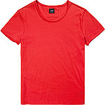 Strellson T-Shirt J-Brooks-R