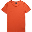 Strellson T-Shirt J-Brooks-R 30005507/805