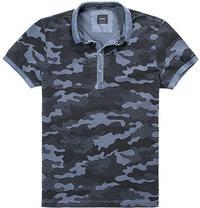 Strellson Polo-Shirt J-Peng-PP