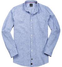 Strellson Hemd Raoul-W